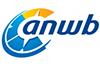 Site ANWB